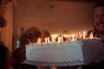 30thbirthday-3407