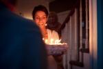 30thbirthday-3410
