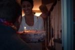 30thbirthday-3411