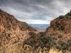 Jerome - Arizona