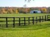 Gorgeous Farm