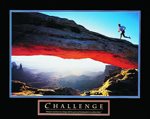 challengerunnerf20042