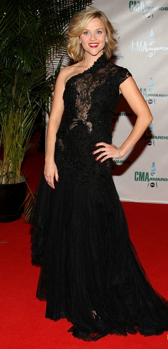 reese witherspoon cma