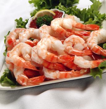 shrimp-appetizer