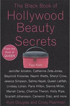 untitled1   Celebrity Beauty Secrets