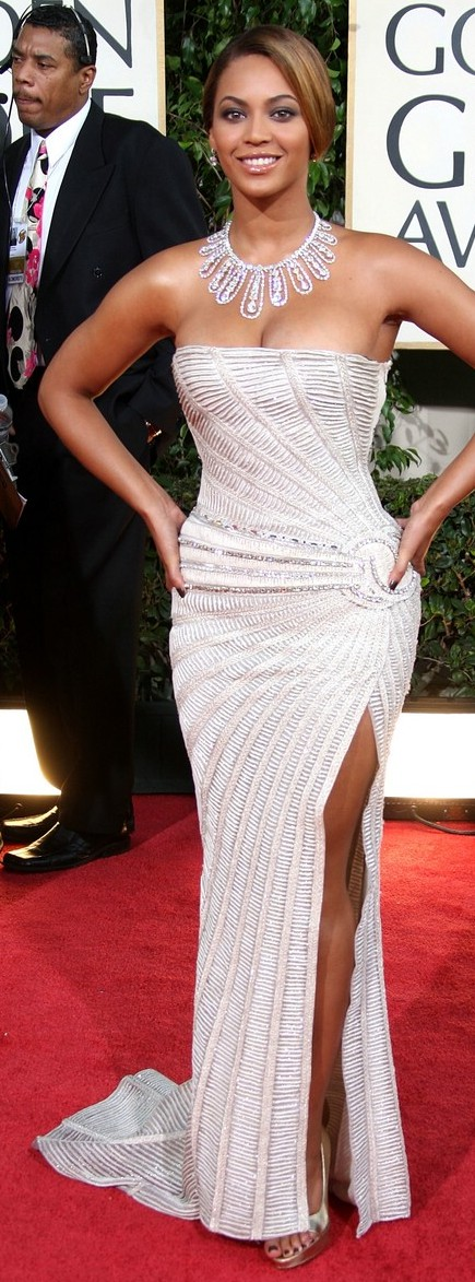 beyonce-golden-globes-2009-03