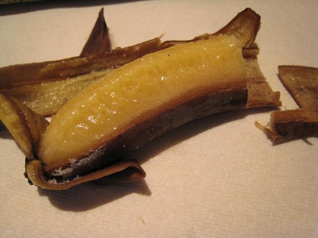 christmas 001   Easy Vegan Breakfast Banana Bread