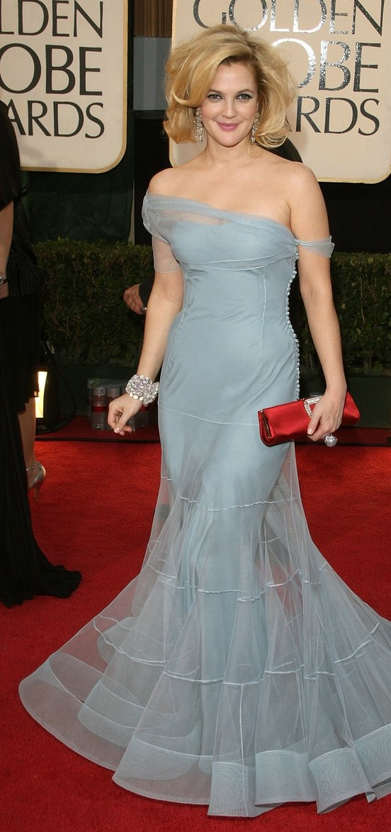 drew-barrymore-golden-globes-2009-04