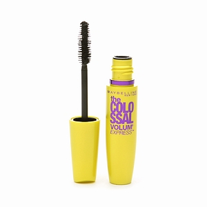 maybelline_colossal_mascara1