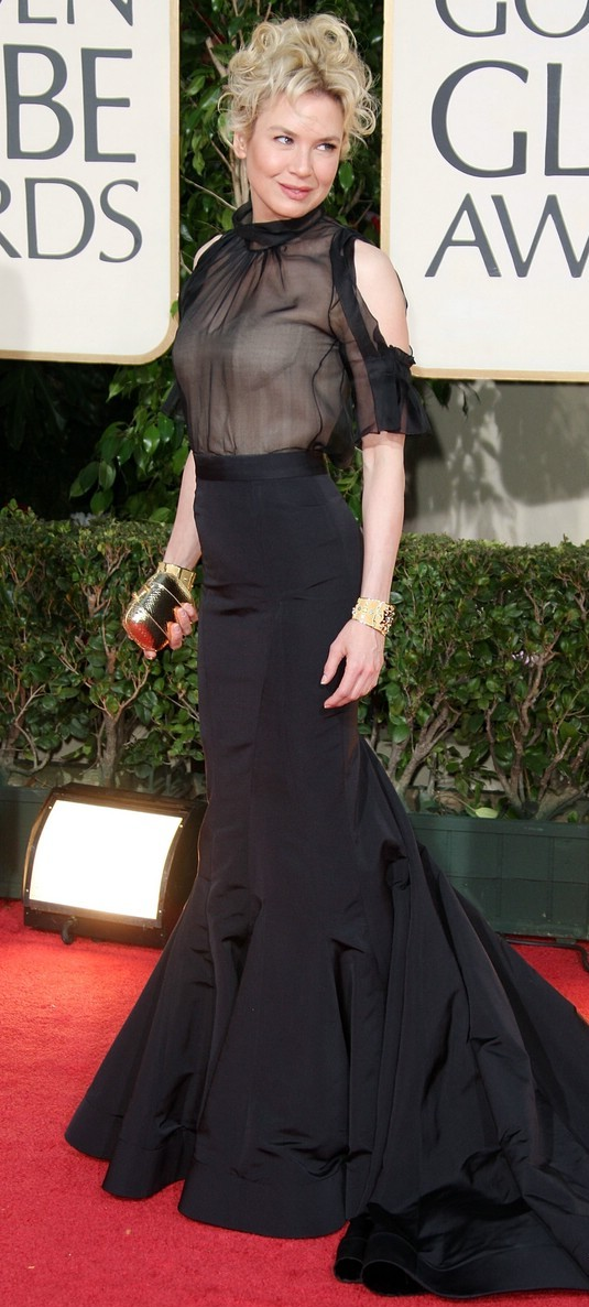 renee-zellweger-golden-globes-2009-18