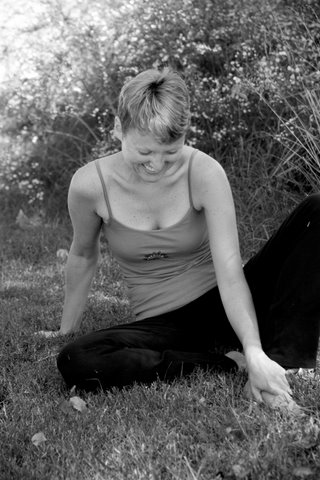 yoga 17   A Readers Journey To Health Story