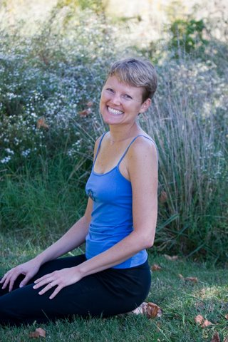 yoga 18   A Readers Journey To Health Story