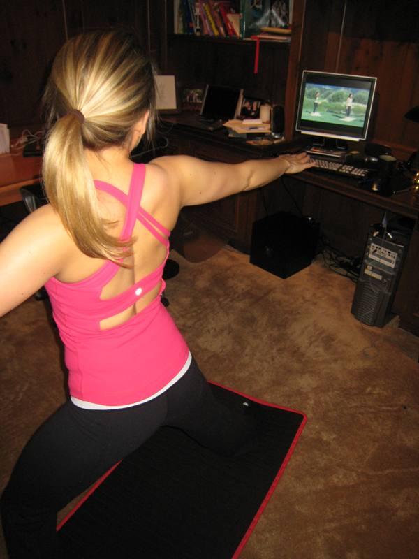 yogi2