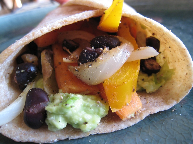 img 5775   $1.10 + 110 kcal Organic Homemade Spelt Tortillas