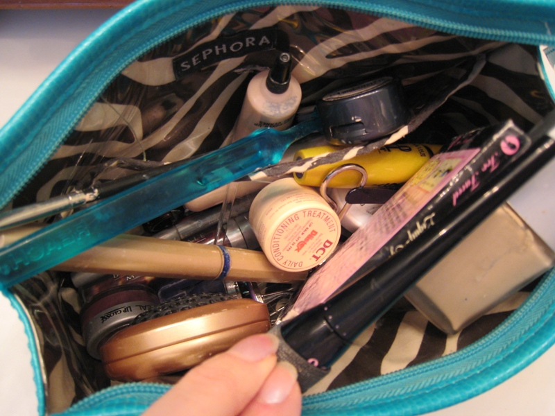 img 5839   A Look Inside My Makeup Bag