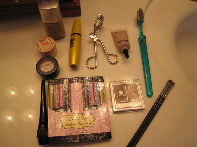 img 5846   A Look Inside My Makeup Bag