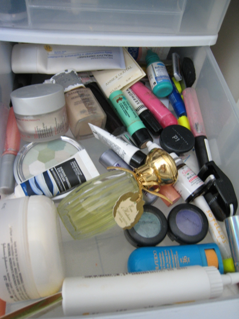 img 5883   Whats In My Makeup Bag: Part 2