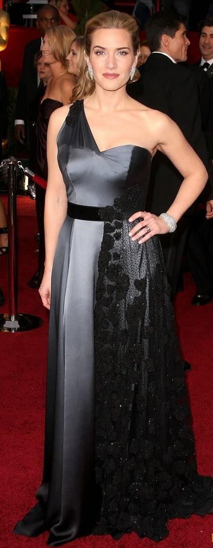 Penelope Cruz Oscar Dress. Penelope Cruz