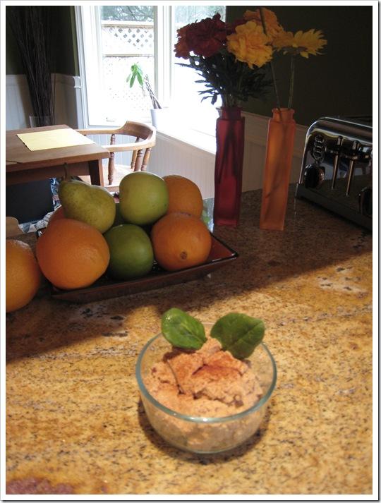 img 7742 thumb   A New Hummus