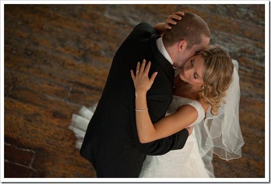 wedding_workshop-211