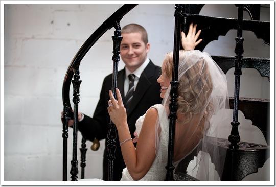 wedding_workshop-37