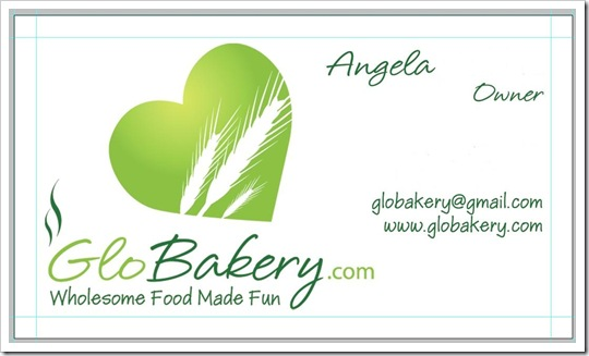 businesscard1
