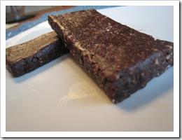 img 8258 thumb1   Chocolate for Breakfast: Take 2