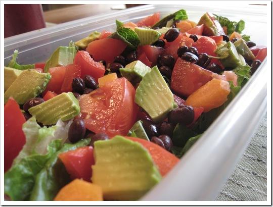 img 9189 thumb   Big Salads