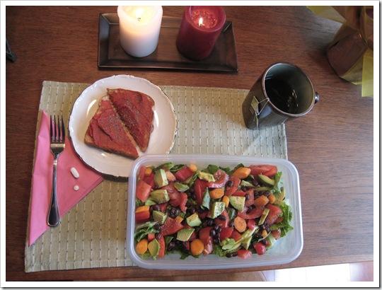 img 9193 thumb   Big Salads