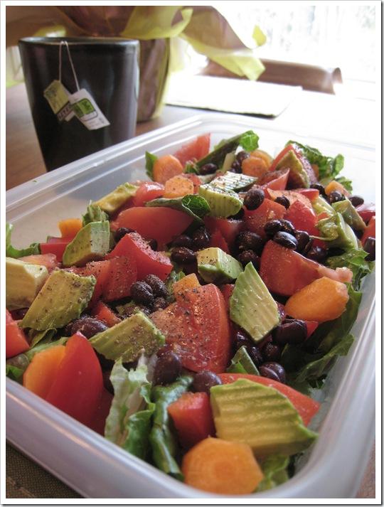 img 9197 thumb   Big Salads