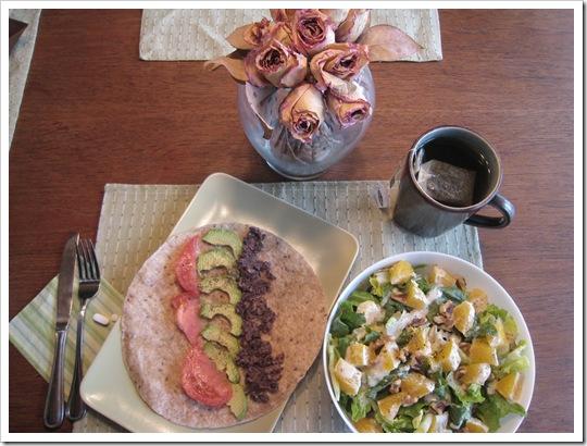 img 9319 thumb   A Salad Champ + BBBC Progress!