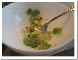 img 9330 thumb   A Salad Champ + BBBC Progress!
