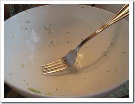 img 9331 thumb   A Salad Champ + BBBC Progress!