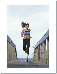 runningwoman-thumb