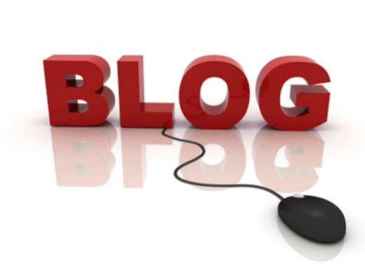 blog thumb   Food Blogs: Passing Fad or Here To Stay?