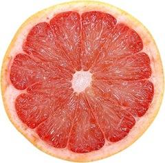 grapefruit-thumb