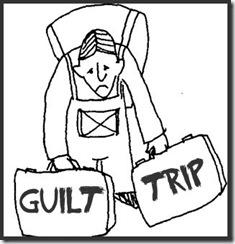 guilt-thumb