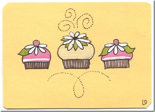 May_5_Flower_Cupcakes