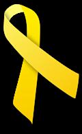 370px-Yellow_ribbon_svg