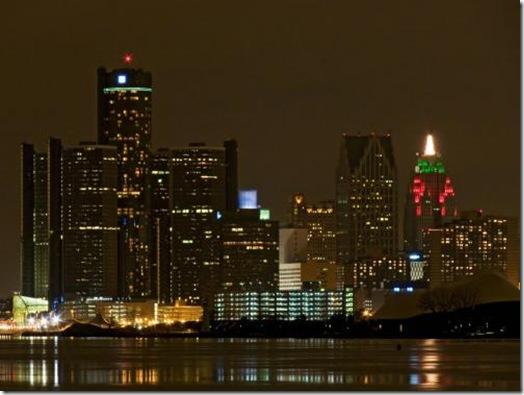 500 1189031720 687641 92517506 thumb   North America's Healthiest Cities: Where do you rank?