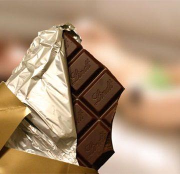 chocolategirl-thumb