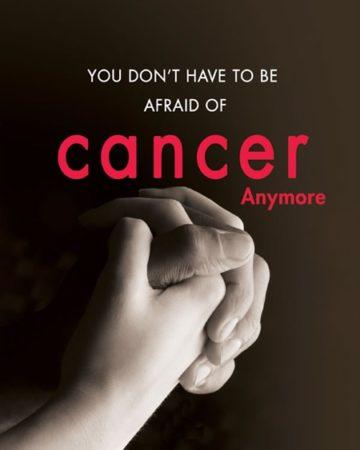 ebook-cancer-thumb