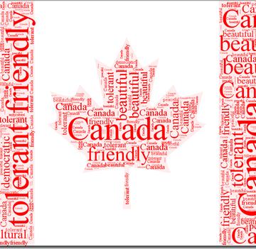 flag-canada2-thumb