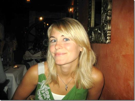 image thumb   Jenna: Eat Live Run