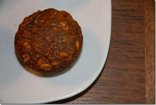 img 7965 thumb   Flax 'n Gl'oat Vegan Breakfast Power Muffins