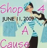 shopcopy-thumb