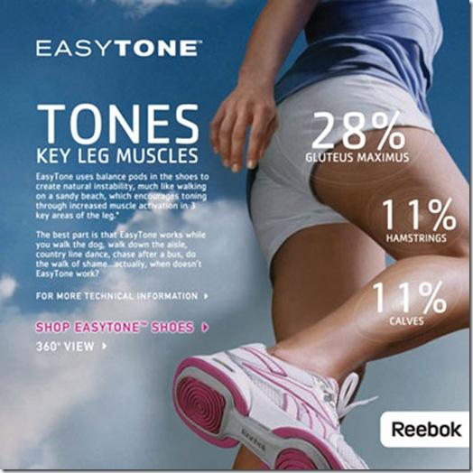 0707-easy-tone_vg