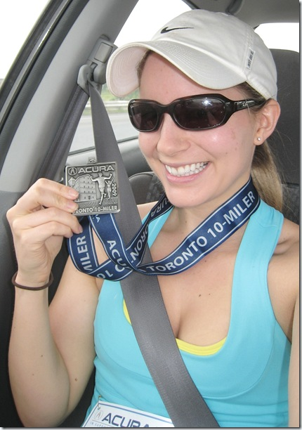img 4460 thumb   A New Distance: My 10 Miler Race Recap, Part 1