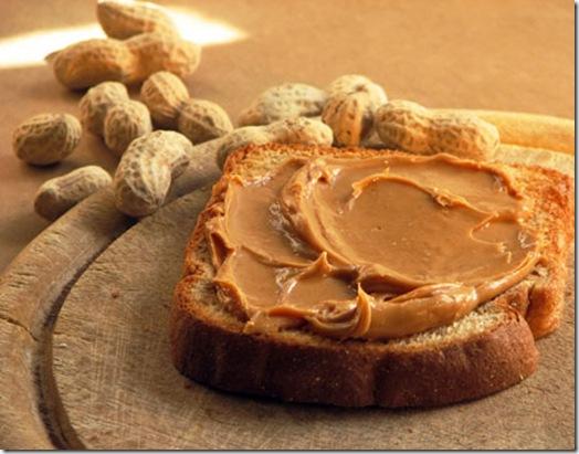 peanut-butter-breakfast-lg