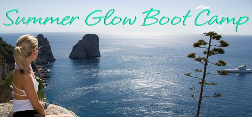 summerglowbannercopy3 thumb13   SGBC's Closing Ceremonies + Amazing Grass Giveaway!
